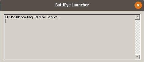 Battleye Launcher Fortnite
