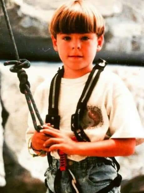 ¡HAPPY BIRTHDAY ZAC EFRON¡ October 18, 1987    I love you