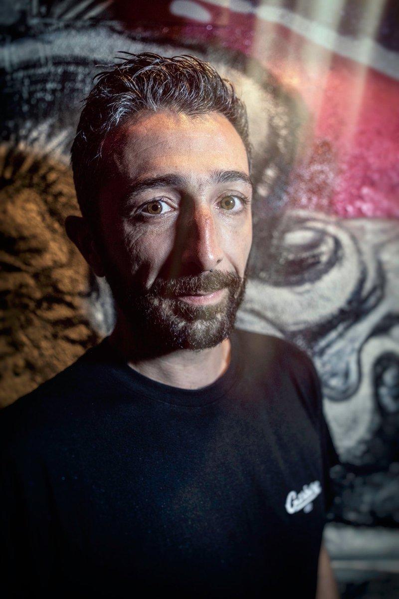 http://www.daniarrizabalaga.com 📸 Dani Arrizabalaga Photo® #daniarriphoto #daniarrizabalaga  #vitoriagasteiz #portrait #portraitphotography #portrait_vision #jimmyjazz #portrait_ig #portraitvision_ #portrait_shot #portraits #portraiture