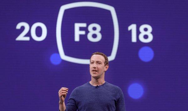 Investors want #Zuckerberg out as #Facebook chairman https://t.co/D2FOF1kBe4