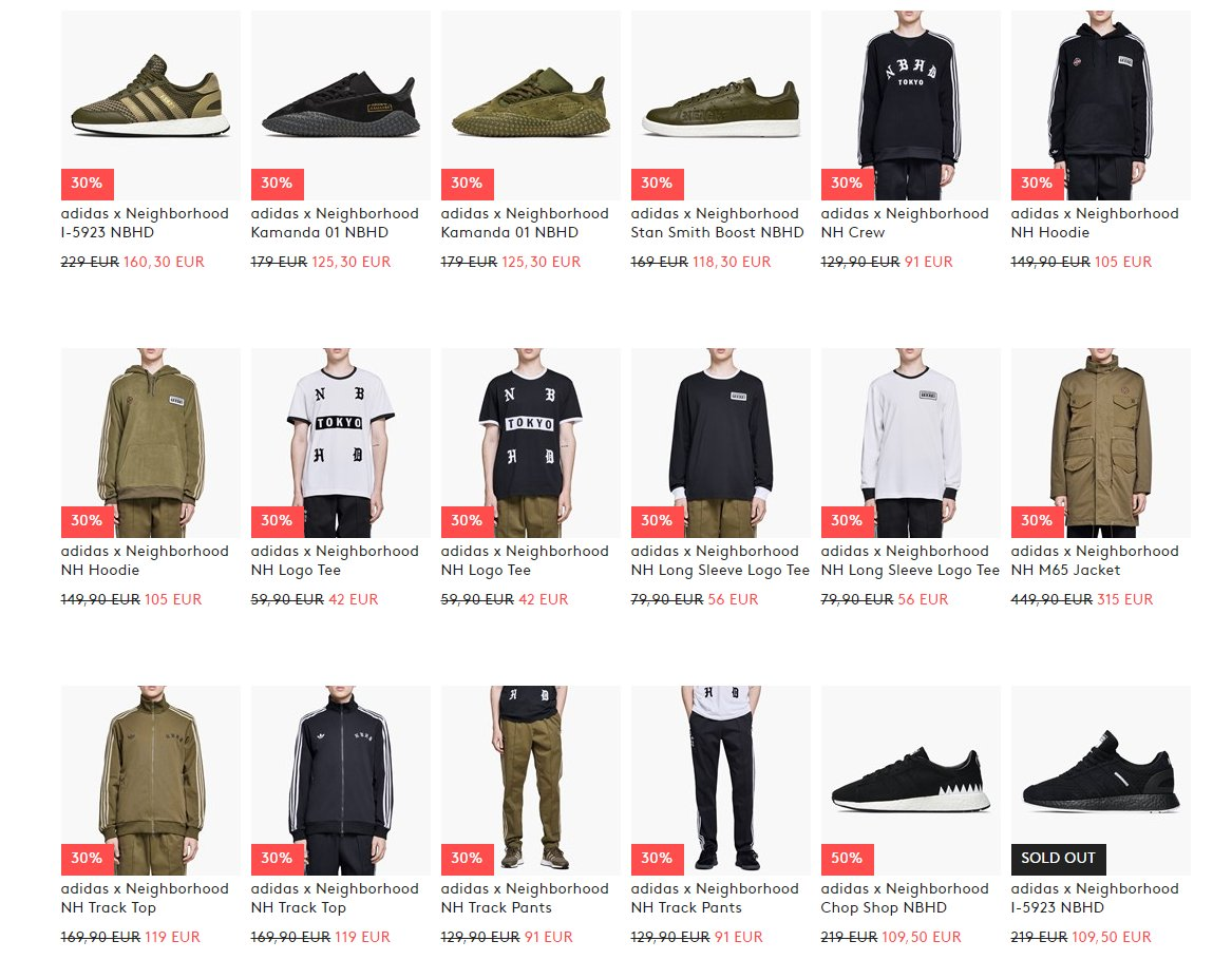 size 40 7dc90 5b2b0 MoreSneakers.com
