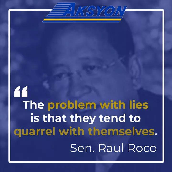 Rememberingraulroco Hashtag On Twitter