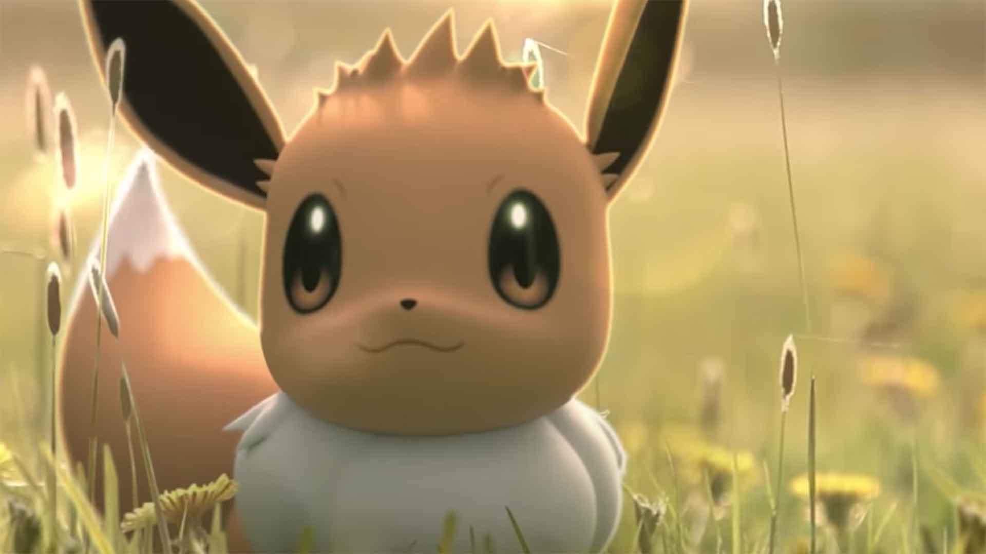 New Pokemon have finally hit Pokemon Go: See the FULL LIST right now ��>>>  https://t.co/l7RqjR1ES8 https://t.co/ChMs6gN5e1