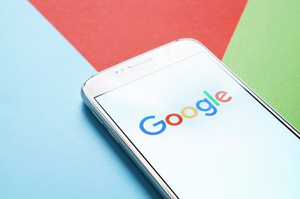 #Google fees to hit China low-cost device vendors #Oppo #Xiaomi #Vivo @RadioFreeMobile #Android https://t.co/8Me7kDGnqF