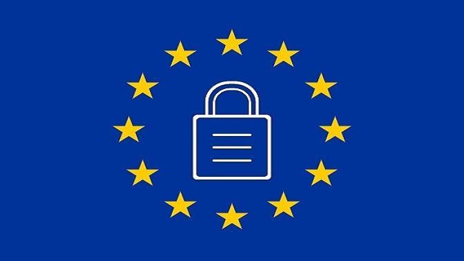La UE adjudica un contrato de #ciberseguridad para proteger a 17 instituciones - via...
