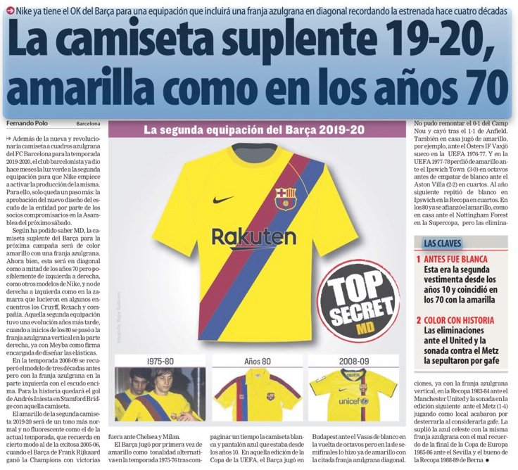 5cb6296c63e barcelona are set to reveal their 2019 20 away kit over the weekend reports  suggest it