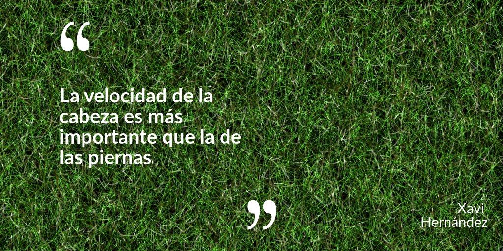 #FelizJueves, campeones  <br>http://pic.twitter.com/131iyySqKX