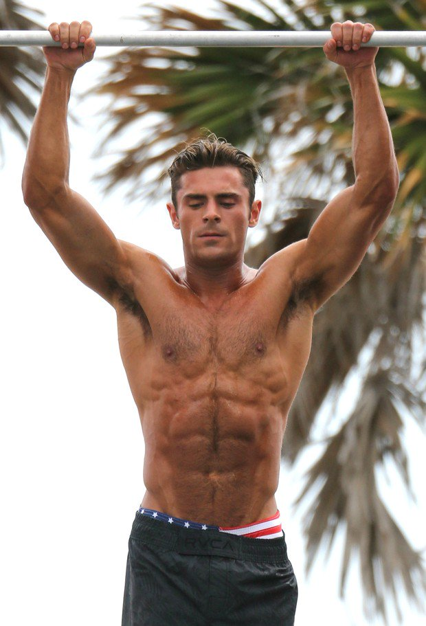 Birthday Wishes to Zac Efron, Robbie Savage, Mike Tindall and Timmy Mallett. Happy Birthday y\all..