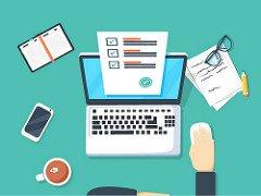 test Twitter Media - [WEBINAR] Pourquoi utiliser les reporting #Excel dans E-DEAL ? :  ✅Pour générer des rapports simples et complexes 📊 ✅Pour envoyer par e-mail 📨 ✅Pour planifier les exécutions et les envois 🗓️ #transfonum https://t.co/w47yV0Wm18