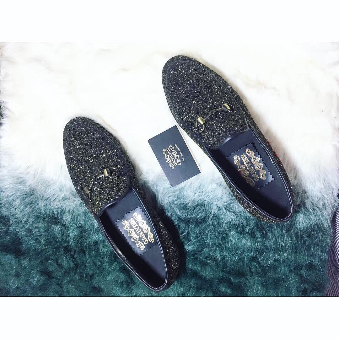 10d617c08a6 ... super classy men. Available in different colors and sizes. Dm for  enquiries . . .  loafers  belgianloafers  thursday  madeinnigeria  shoes   menshoes ...