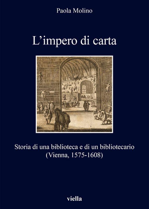 epub ovids metamorphoses books 6