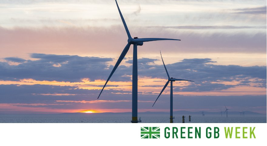 Investing in green technology isn't just good for the environment, it's good for communities and jobs too. Read more in today's #IndustrialStrategy blog from @OrstedUK Country Manager Benj Sykes https://t.co/luU42qHMHa #GreenGB https://t.co/krqTrScKqq