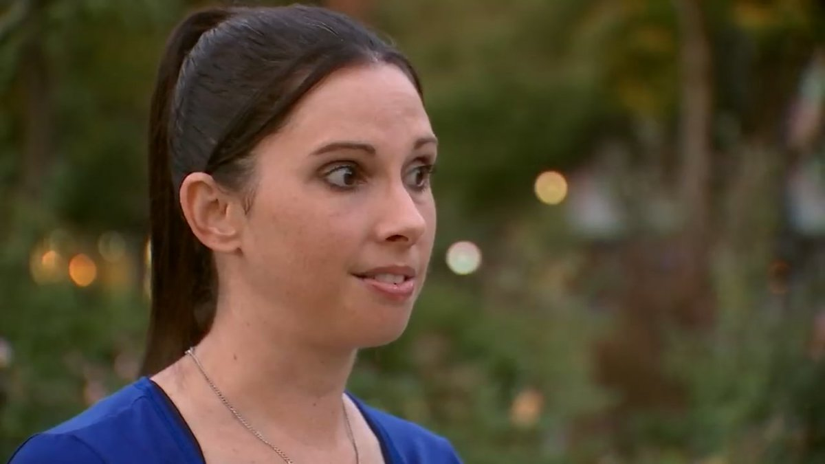 ONLY ON 12: A local woman says she chased down an accused groper while running a half marathon -- and it's not the first time. In an exclusive interview she tells FOX 12 what happened. Watch Good Day Oregon at 7:30 a.m.