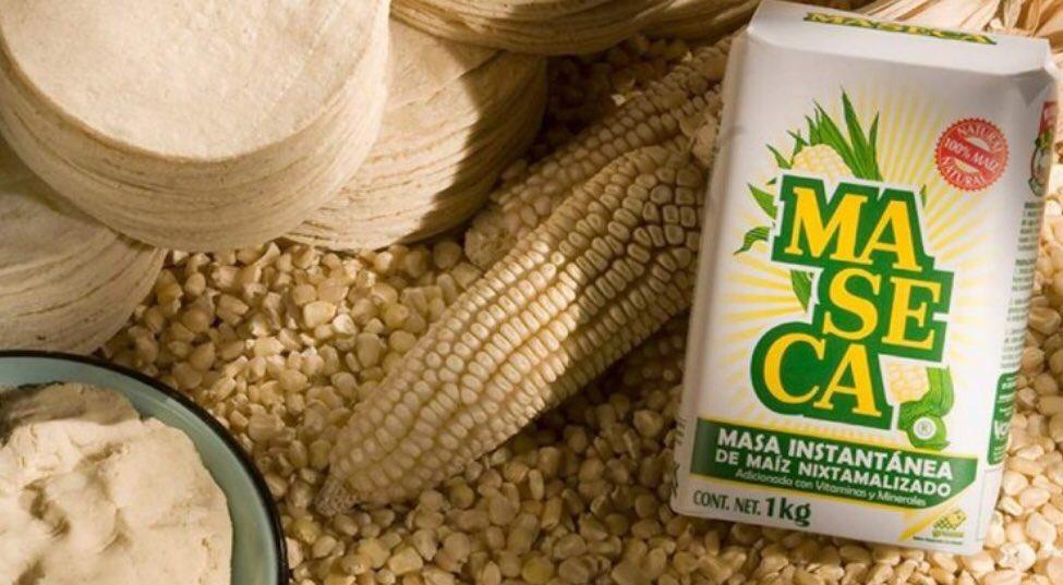 #Urgente: NO consuma este producto, produce CANCER