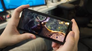 test Twitter Media - RT @fairmilewest: #Technology #Content #UHD HDR on a smartphone: is it really worth having? https://t.co/vkW9Ea8ipA https://t.co/AfLw3QYG84
