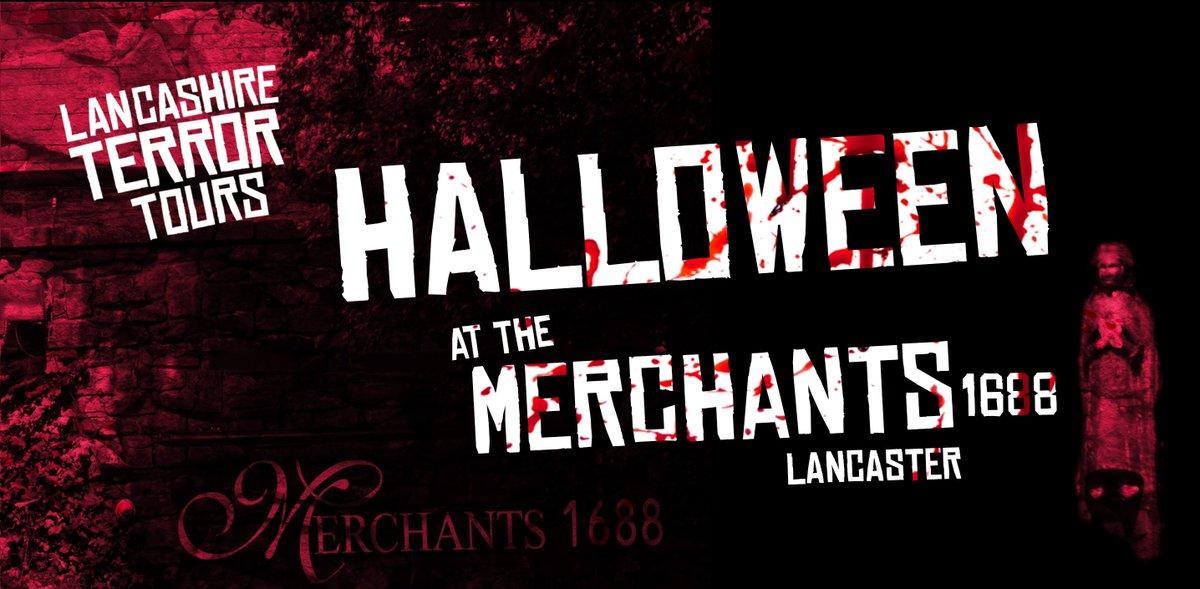 Merchants 1688 (@merchants1688) | Twitter