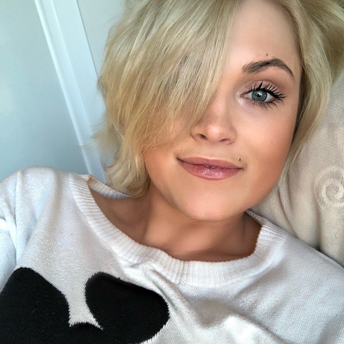 Selfie Eliza Taylor nude (61 photo), Ass, Sideboobs, Selfie, braless 2015