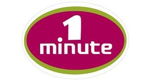 Q3 drops in 60 seconds! #eduar @Lindsey_Bohler @bethhill2829