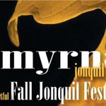 The Smyrna Fall Jonquil Festival has a history of more than 20 years in community, with vendors, live music, festival foods, and more. Celebrate all things fall on October 27 & 28 at this FREE festival! https://t.co/qlZwun7i70