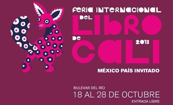 La UAO presentará 10 obras en la Feria Internacional del Libro de Cali