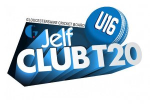 test Twitter Media - .@DumbletonCC were this year's @Jelf_UK Glos U16 T20 champions after beating @CheltCricket in the final. Now the tournament could be set for a revamp for 2019. All the details here https://t.co/eywqMZ2O2y https://t.co/INrHisWe9l