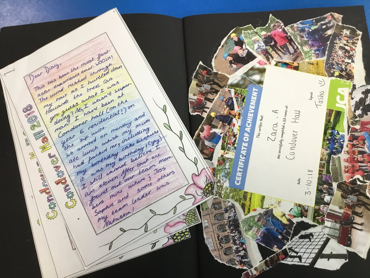 test Twitter Media - We are working hard to ensure that our year books show our best, beautiful work! #gorseypshe https://t.co/6xO8WDeamn