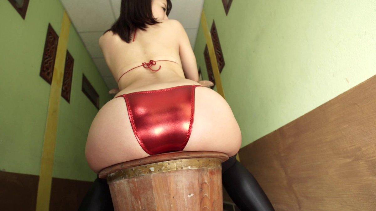 """Ass Worship Com asian ass worship on twitter: """"natsumi hirajima follow"""