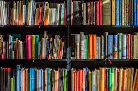ebook determinants of