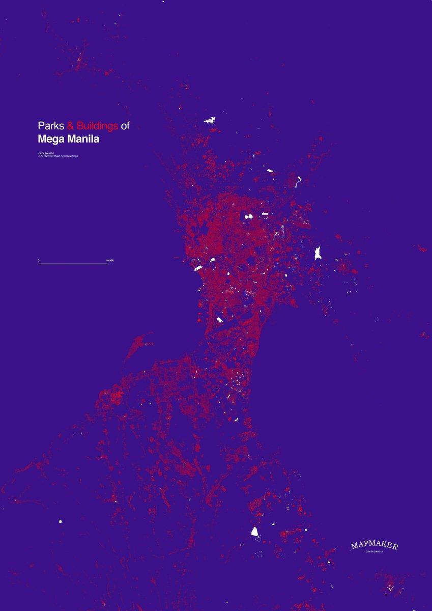 ebook The Cambridge Companion to Philip