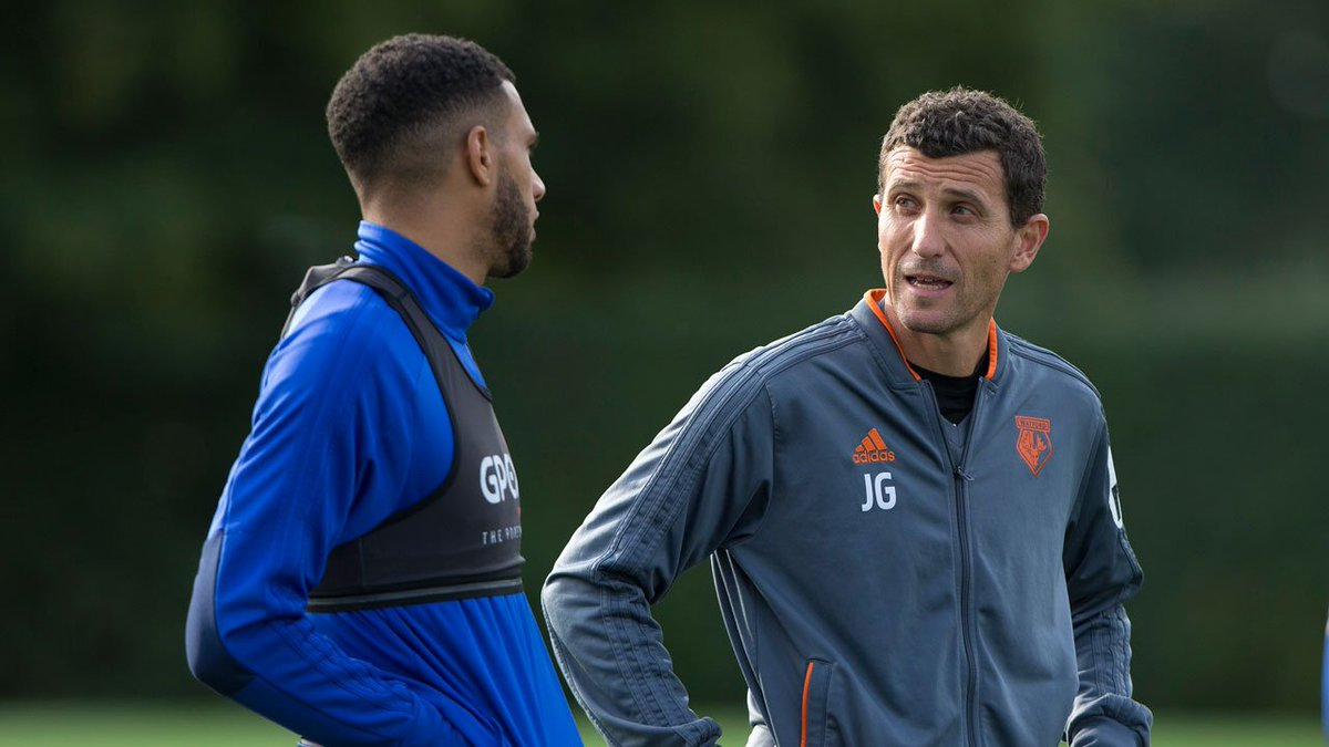 """🗣 