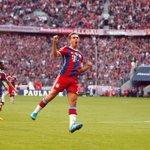 Bundesliga Twitter Photo