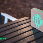 Image for the Tweet beginning: If you are at #GooglePlaytime