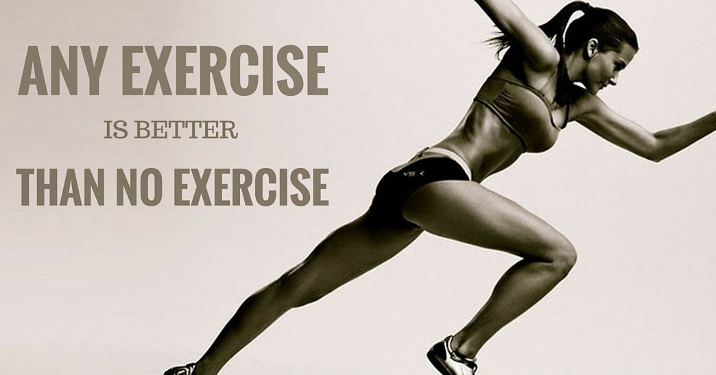 RT An hour of exercise each day reduces breast cancer risk by 25 percent ➡ https://t.co/apQxS82LaL https://t.co/smVLoLnr16 #health #well