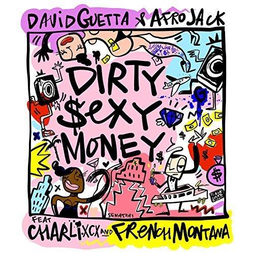 #MiddayShow With @Simidrey NP: Dirty Sexy Money - @davidguetta @afrojack ft @charli_xcx @FrencHMonTanA