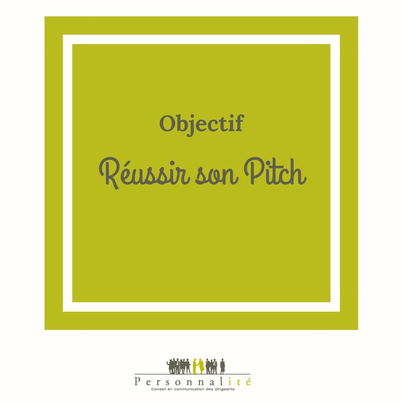 #PrisedeParoleenPublic : comment réussir son #pitch ? Commencez par suivre les conseils d\