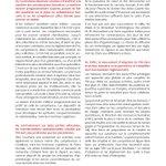 Image for the Tweet beginning: #ProspectiveTalk2038 Quelles compétences pour quels