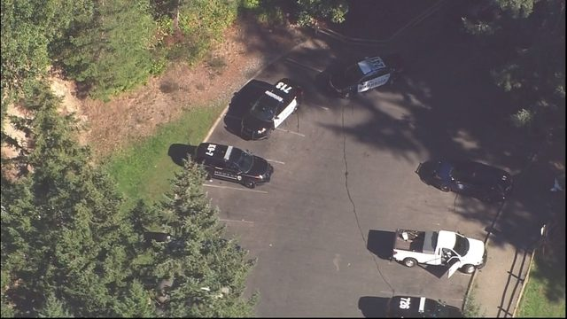 Deputies search for suspect after sexual assault reported in Meadowdale County Park, next on >> https://t.co/C0DRMsnMfh