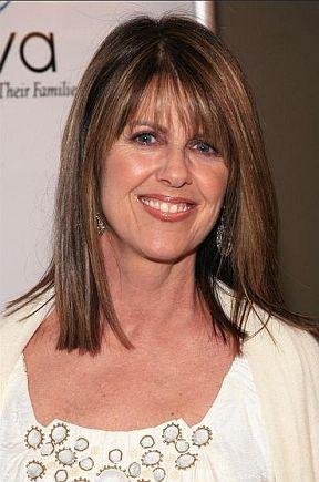 Happy Birthday Pam Dawber