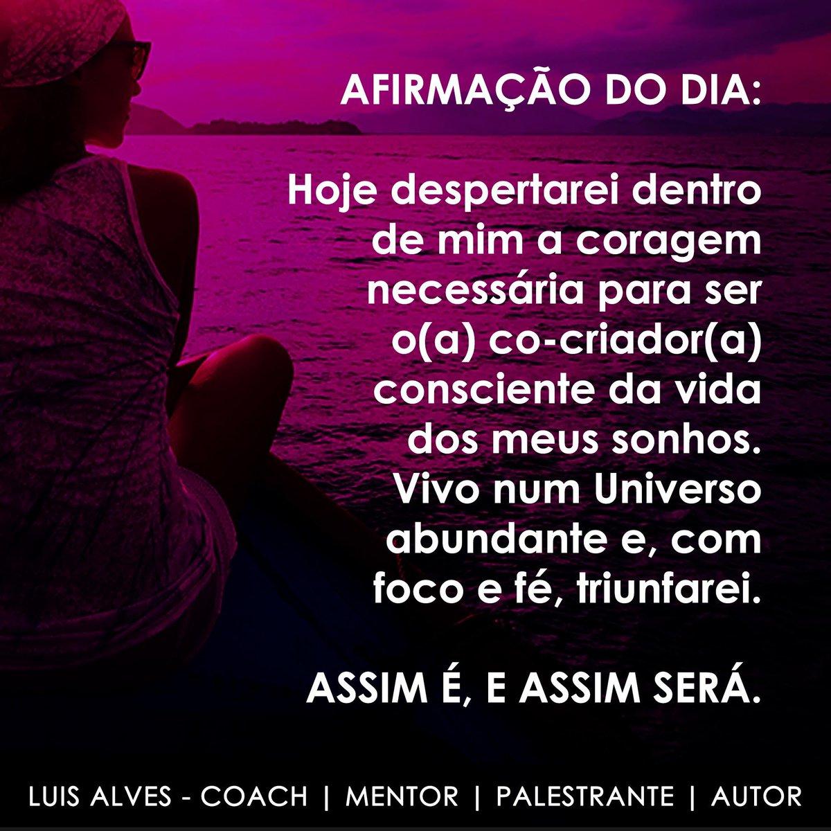 Luis Alves Twitter પર Curso Online Sem Limites Lei Da