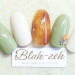 Blahzeh_Nail