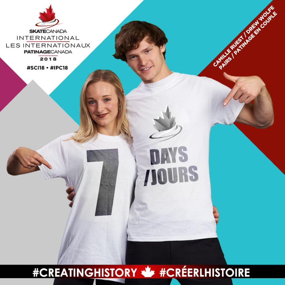 GP - 2 этап. Oct 26 - Oct 28 2018, Skate Canada, Laval, QC /CAN DpymnTKWkAAi1MW