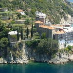 Orthodox Church crisis - Rift Grows: Church of Russia Prohibits Pilgrimage to Mount Athos after Schism https://t.co/WwPECtkoFw via @Greece.GreekReporter.com Latest News from Greece #Orthodoxy #HolyMountain #MountAthos #RussianOrthodox