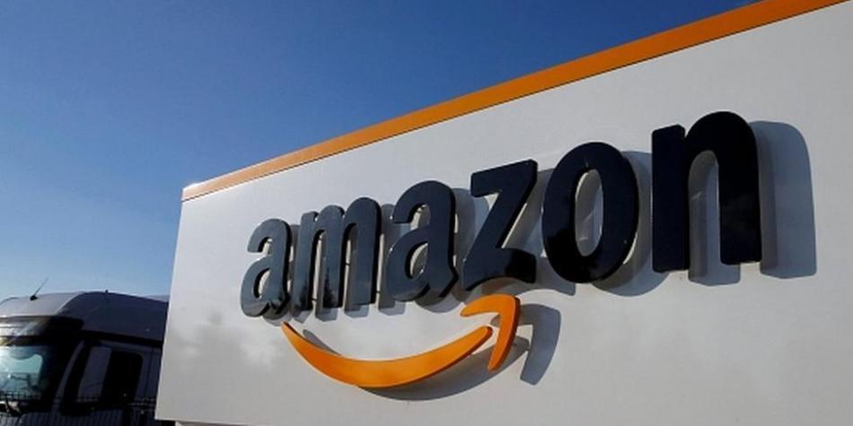¿Por qué Amazon eligió a Colombia y no a Chile y a Argentina?► https://t.co/v9miSyed23