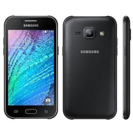 Samsung Galaxy J1 duos J100H Dual Sim 3G Unlocked Smartphone £114.99 ➤...
