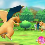 """Master Trainers"" verschijnen in Pokémon: Let's Go, Pikachu en Eevee https://t.co/YrbxaKVUSn"