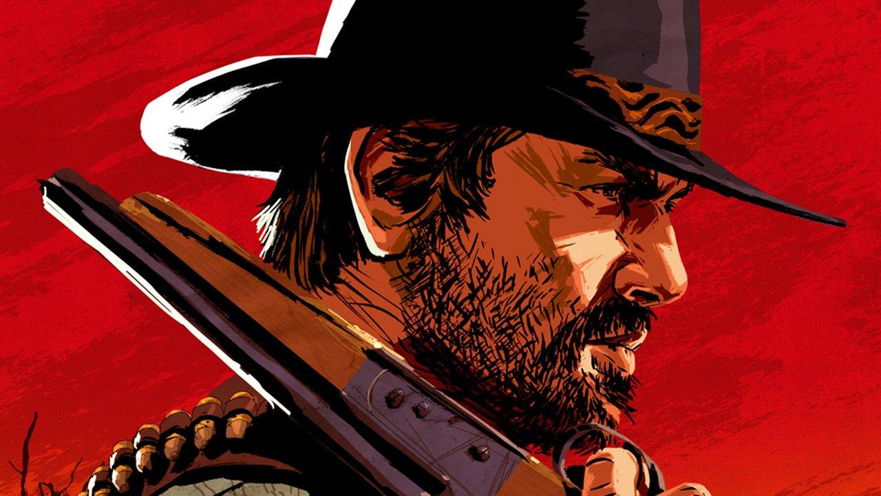 The Red Dead Redemption 2 Launch Trailer is here!   https://t.co/etWcwlrU5P https://t.co/l7DzqrA8zj