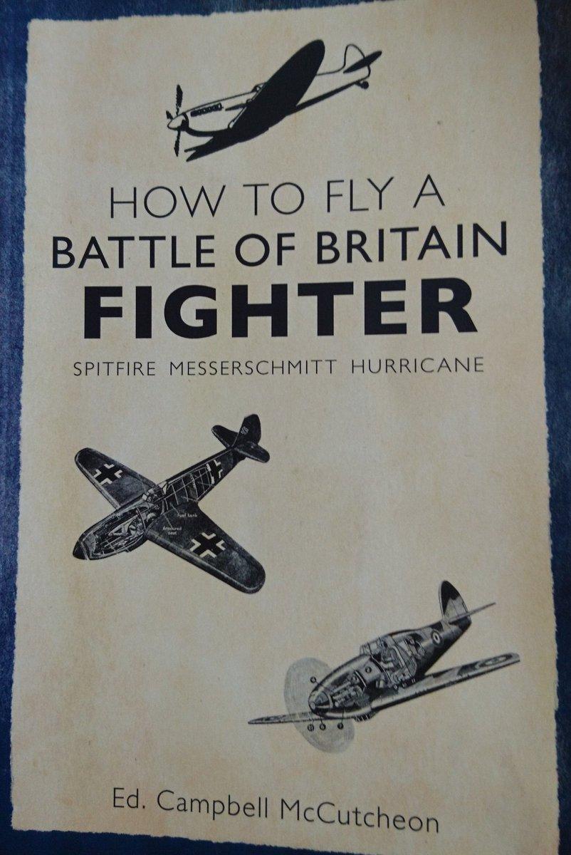 book britains freshwater