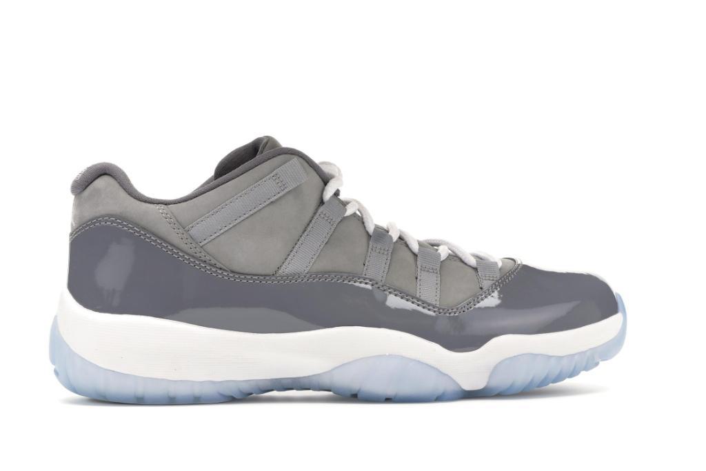 966d9255 StockX Sneakers on Twitter: