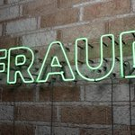 It doesn't matter what you do or where you go online, you will always leave a trail. When it comes to #fraud, we can follow that trail righback to its source. #ForensicServices  https://t.co/E8OfK4uCK3
