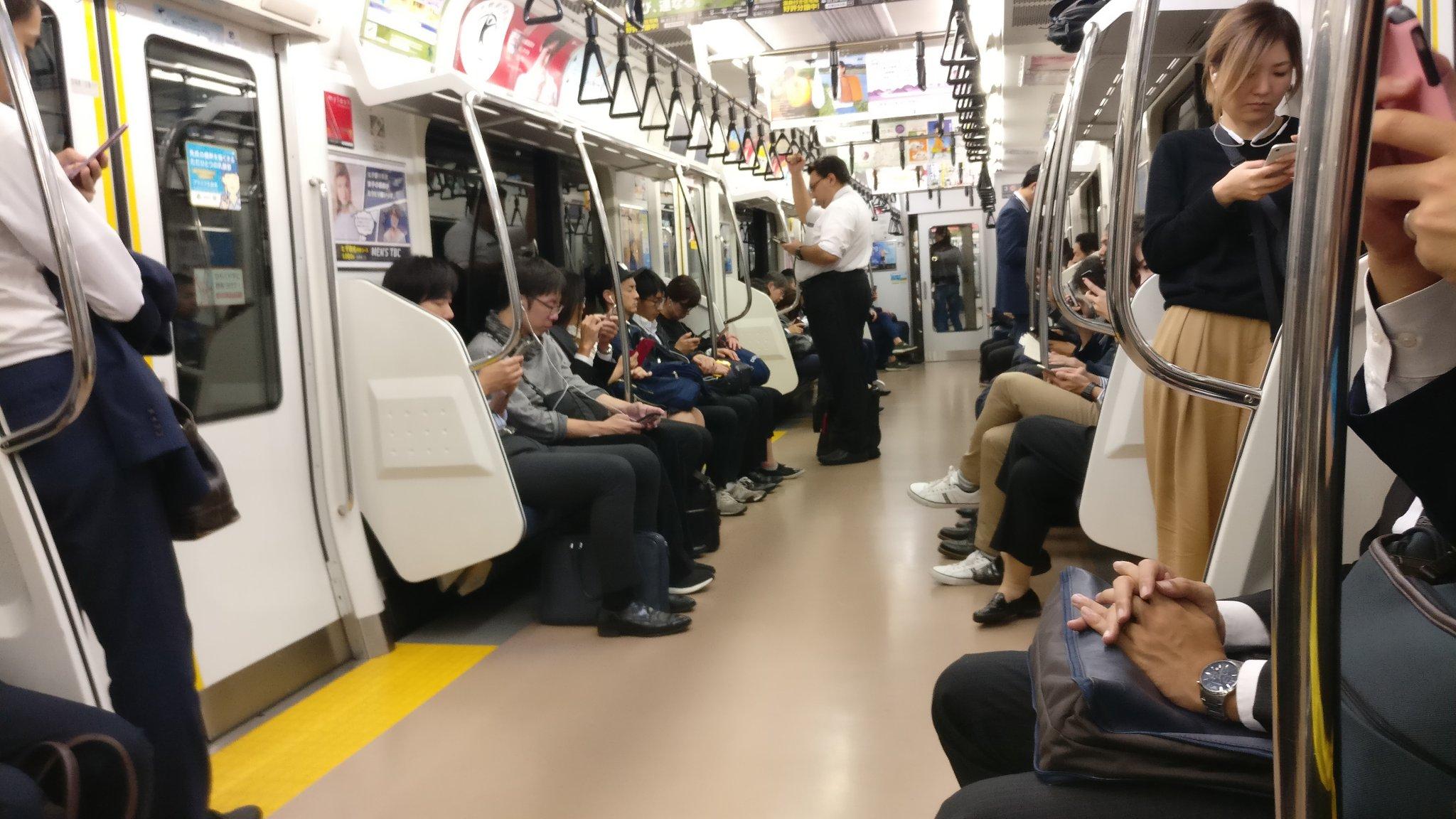 друзья никогда ютуб видео приставание в японском метро постарались подобрать онлайн